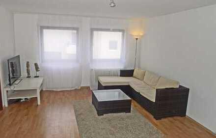 5828 - Teilmöbliertes Apartment in der Innenstadt an Studenten zu vermieten!