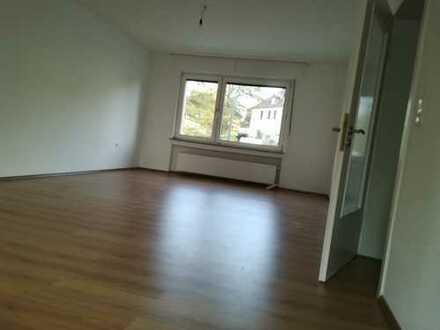 Vollständig renovierte 3,5-Zimmer-EG-Wohnung mit Balkon in Dortmund