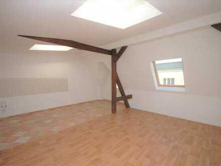 Bild_Schicke 4 Zimmer Dach-WE mit Fussbodenheizung
