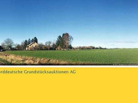 Ackerflächen in 17390 Schmatzin OT Schlatkow