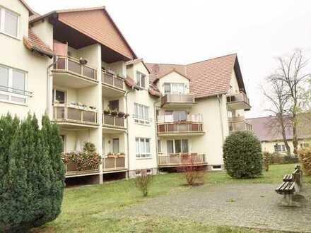 Solide Kapitalanlage in Waltersdorf