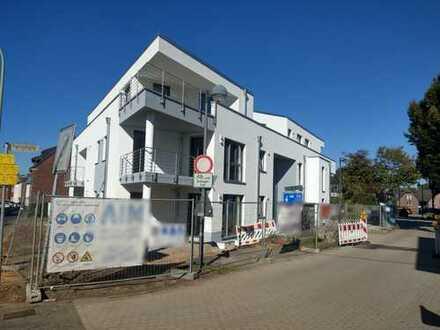 Erstbezug!! Schöne Neubauwohnungen in Baesweiler (77m² - 129m²) !!!weitere Wohnungen verfügbar!!!