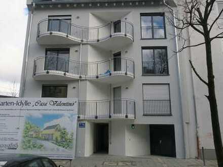 799 €, 30 m², 1 Zimmer