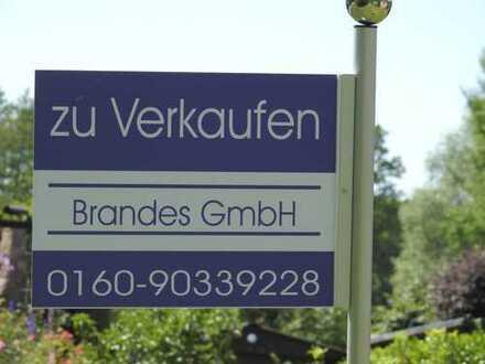 Erdgeschosswohnung in Gifhorn * Anfragen bitte via Kontaktformular*