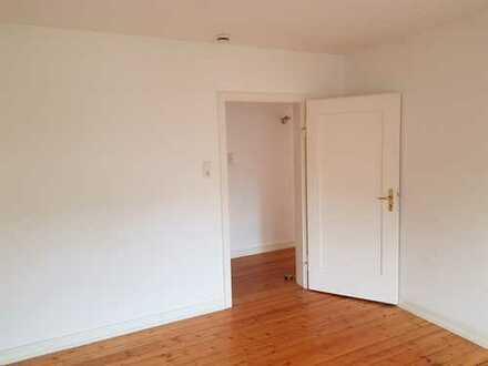 Modernisierte 2-Zimmer-Wohnung mit EBK in Bretten