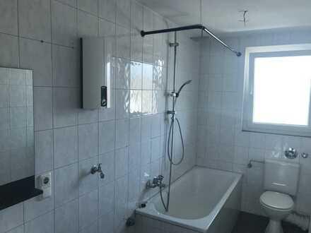 Schöne 3 Zimmer KDB in Duisburg-Walsum