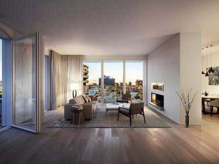 Vermietet: Strandhaus by Richard Meier - Design: Ausgezeichnet!