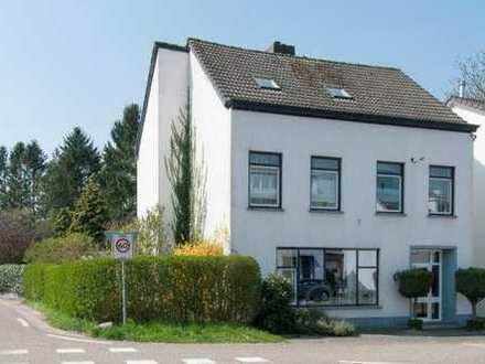 MÜLLER - Familienhaus in NL-Vaals
