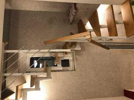 Zimmer in 4er WG im Zentrum von Nürtingen