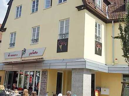 Top Ladengeschäft in Welzheim