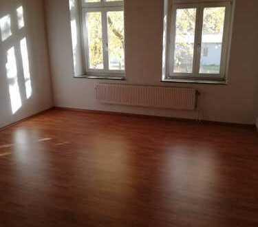 Bochum: Helle 3-Zimmer Wohnung mit Balkon zu vermieten! Frisch renoviert! WBS!