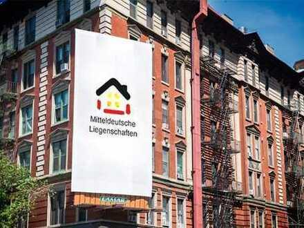 Wohn-und Geschäftshaus mit Potential
