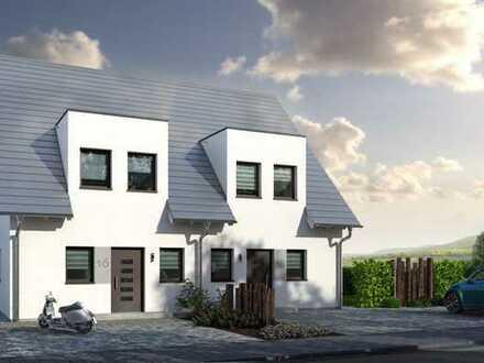 Ein Haus zum Verlieben! Weitere Infos unter 0176/36350314