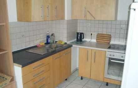 WG- Haus-Zimmer zu Vermieten in Olching-Geiselbullach-FFB