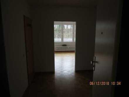 !!!Schöne 2 Zimmer Wohnung sucht Ihren Mieter!!!