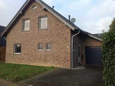Schönes, geräumiges Haus mit vier Zimmer in Süsterseel (Kreis), Selfkant