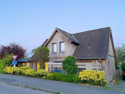 Schönes Einfamilienhaus in Altenholz
