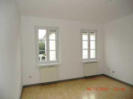 Ansprechende und helle 3-Zimmer-Wohnung in Forchheim
