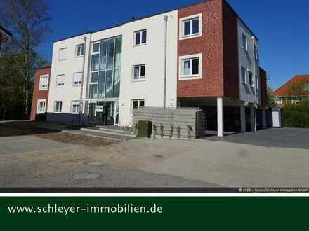 Exklusive 4-Zimmer-Neubauwohnung im Abendroth-Quartier