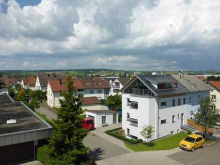 Apartment / Voll-Möbliert / gehobene Ausstattung / sehr ruhige Toplage / 7 Gehminuten zur S-Bahn