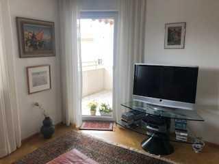 Gepflegte 3-Zimmer-Wohnung in Bad Krozingen