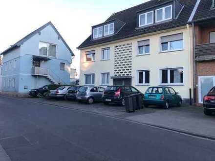 3 ZKDB mit BAlkon in Köln Immendorf