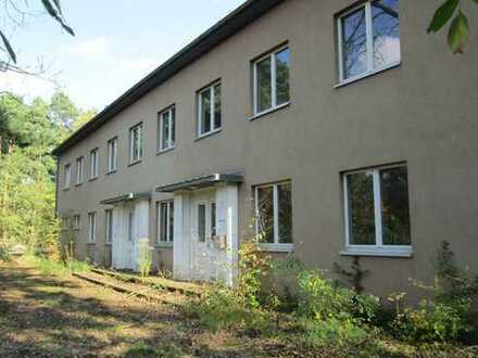 677 m² Haus auf 5348 m² Grundstück im Industrie- / Gewerbegebiet