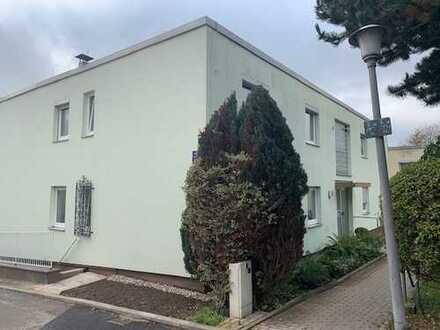 Kapitalanlage 4 Zimmer Wohnung, Grüner Baum Bayreuth