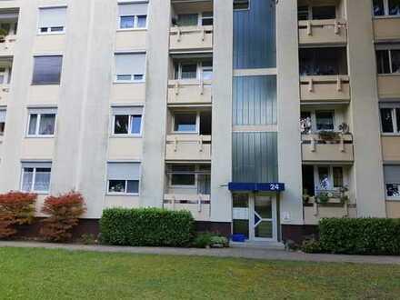 Attraktive 3-Zimmer-Wohnung in Fellbach