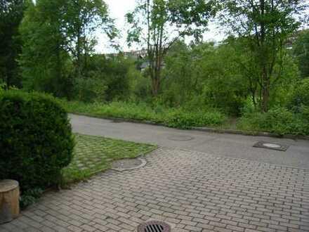 Prime location, DPLX 120 m²