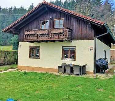 Schönes, geräumiges Haus mit vier Zimmern in Landsberg am Lech (Kreis), Landsberg am Lech