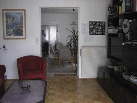 Studenten-Zimmer in ruhiger Wohnlage
