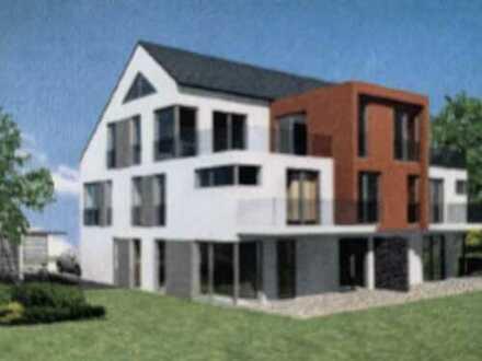 1.020 €, 80 m², 2 Zimmer