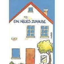 Top Haus/Juwel von privat zu verkaufen!