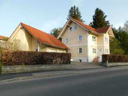 *** Tolles Einfamilienhaus in Markt Rettenbach ***