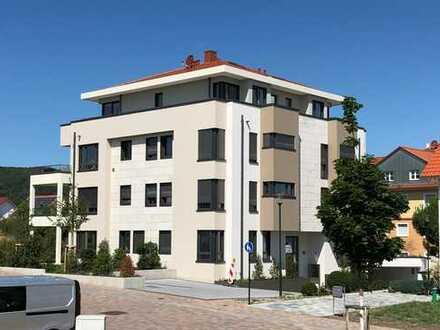 Erstklassige Lage in Bad Dürkheim! Wohnglück auf 4 Zimmern mit 117 m² Wohnfläche