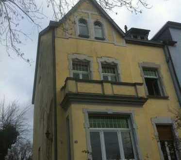 Beautiful, fully furnished apartment, Vollmöblierte Wohnung, 2 1/2 ZiKüDu in Oberkassel
