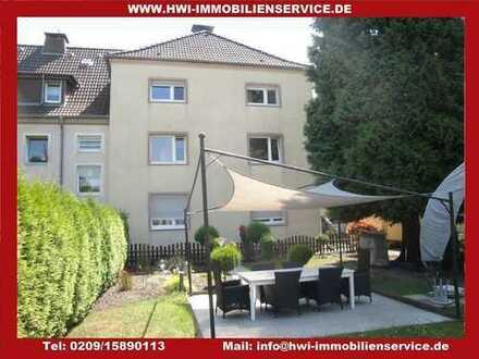 !!! Super Wohnlage !!! 3 Zimmer ETW in Bochum-Oberdahlhausen !!!