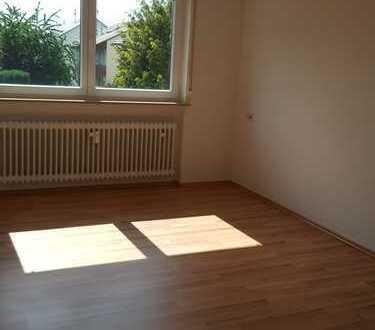 Gepflegte 3,5-Zimmer-Wohnung mit Balkon in Heilbronn-Horkheim