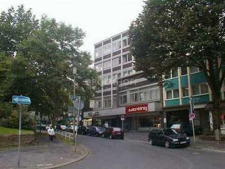 Citykern | 101 m² | 8,61 EUR