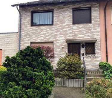 Haus mit 6 Zimmern in Dortmund, Hombruch
