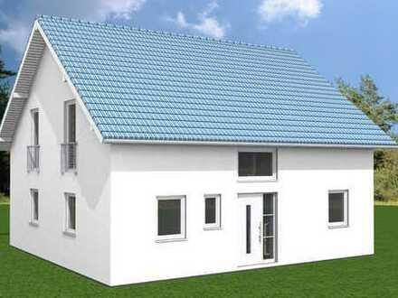 Ihr Traumhaus individuell geplant !!!