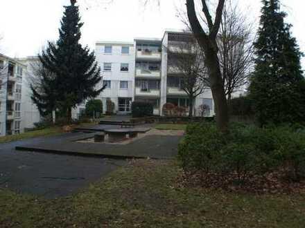 Lichtdurchflutete 5-Zimmer-Wohnung mit Balkon in Bonn-Duisdorf