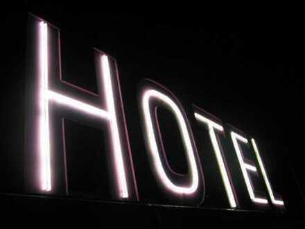 790.000,- für gut eingeführten Landgasthof mit renditenstarken HOTEL und Wirtewohnung im Bestzustand