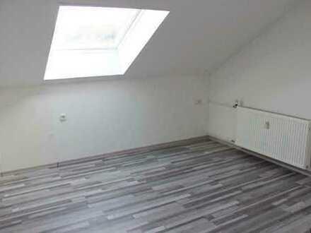Renoviertes und helles 3-Zimmer Appartement mit Loggia im beliebten Waldhausen