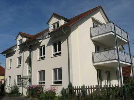 3x Gartenwohnung an d. Schussen in 3-Fam-Haus, seltene TOP-Lage m. privaten Gärten am Schussenufer