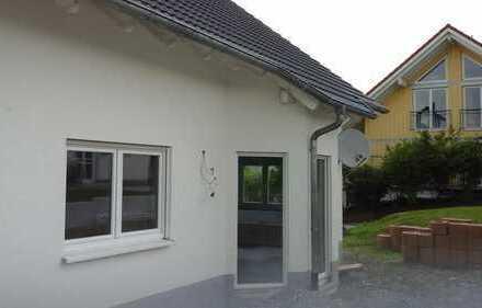 Schönes Haus mit fünf Zimmern in Rottweil (Kreis), Bösingen