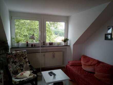 335 €, 45 m², 2,5 Zimmer