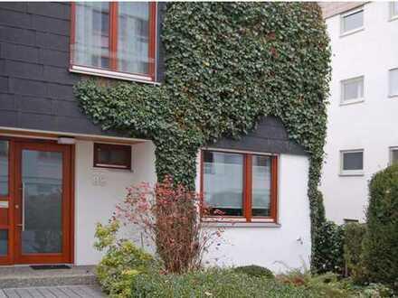 Attraktives 7-Zimmer-Reihenendhaus in Wiblingen, Ulm
