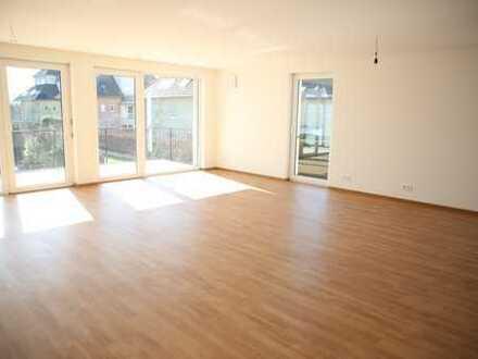 Erstbezug einer stilvollen, sicheren und exklusive 3-Zimmer-Wohnung in Dortmund